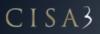 CISA3