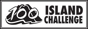 100 Island Challenge